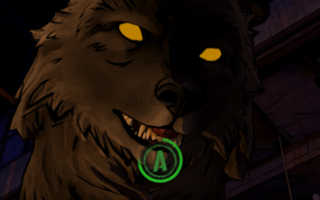 The Wolf Among Us — Episode 5. Cry Wolf. Вот и сказочке конец